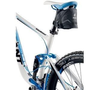Pouzdro Deuter Bike Bag II (3290917) black, Deuter