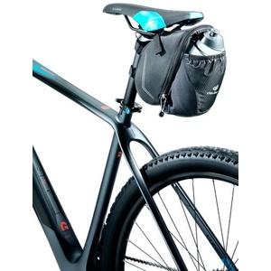 Pouzdro Deuter Bike Bag Bottle black, Deuter