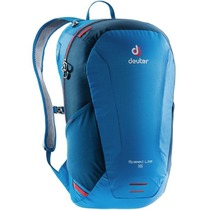 Batoh Deuter Speed Lite 16 (3410118) bay-midnight, Deuter