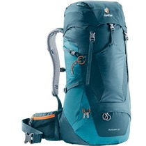 Batoh Deuter Futura 30 (3400718) Artic-denim, Deuter