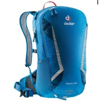 Batoh Deuter Race Air bay-midnight, Deuter