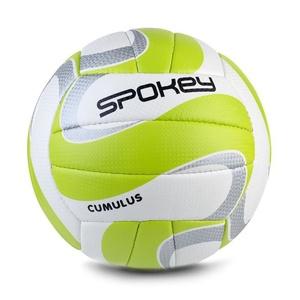 Spokey CUMULUS II volejbalový míč vel. 5, Spokey