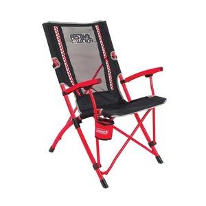 Křeslo Coleman Bungee Chair Festival, Coleman