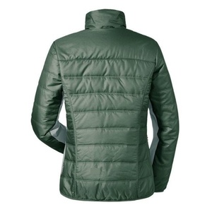 Bunda Schöffel Ventloft Jacket Lahore1, Schöffel