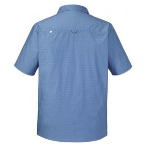 Košile Schöffel Ruhpolding UV OS, Schöffel