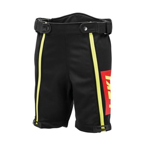 Sportovní šortky LEKI Racing Short Thermo 357810, Leki