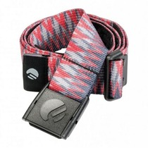 Pásek Ferrino Security Belt red 72096DAA, Ferrino