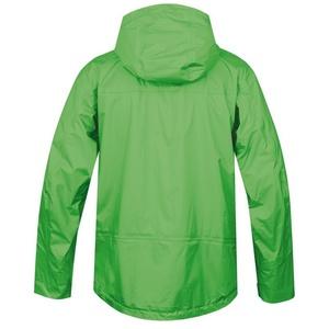Bunda HANNAH Alastor II classic green, Hannah