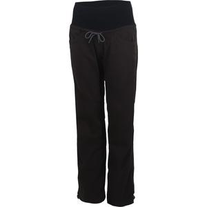 Kalhoty HANNAH Vacancy II iron grey, Hannah