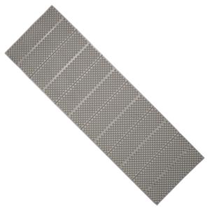 Karimatka skládací YATE WAVE 185x57x1,5 cm, Yate