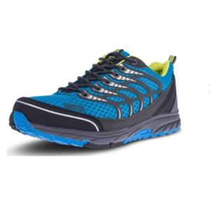 Pánské sportovní boty NORDBLANC Revolve NBLC73 MOD, Nordblanc