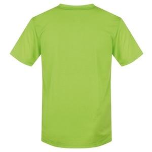 Tričko HANNAH Bite lime green, Hannah