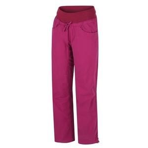 Kalhoty HANNAH Vacancy II boysenberry, Hannah