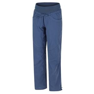 Kalhoty HANNAH Vacancy II ensign blue, Hannah
