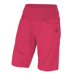 Dámské šortky Rafiki Accy Paradise Pink NEW