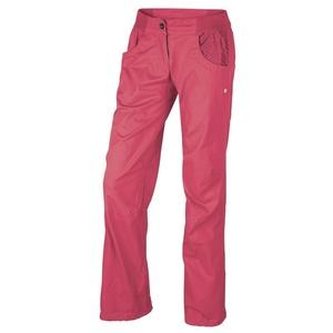 Kalhoty Rafiki Rayen Paradise pink, Rafiki