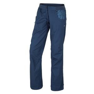 Kalhoty Rafiki Rayen Vivid Blue, Rafiki