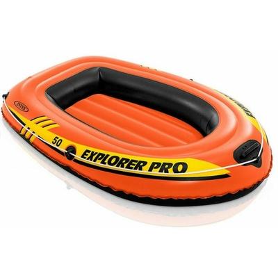 Nafukovací člun Intex EXPLORER PRO 50, Intex