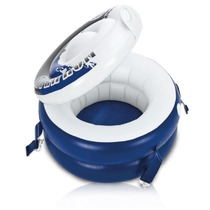 Intex River Run Connect Cooler 56823, Intex