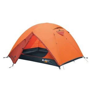 Expediční stan Ferrino Lhotse 3 orange 99071CAA, Ferrino