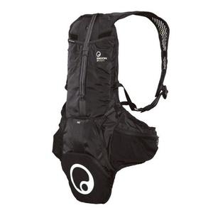 Batoh Ergon BP1 Protect černá -L 43510005, Ergon