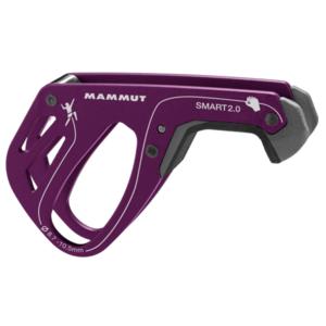 Jistítko Smart 2.0 Radiance, Mammut