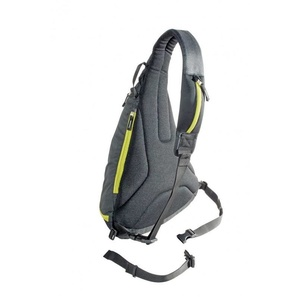 Taška Deuter Tommy dresscode-black, Deuter