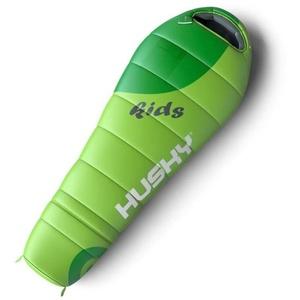 Spací pytel Husky Outdoor Kids Magic -12°C zelený, Husky