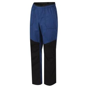 Kalhoty HANNAH Blog ensign blue/anthracite, Hannah