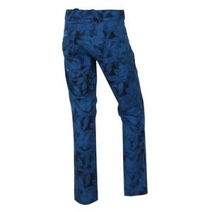 Kalhoty Rafiki Alyssia Majolica Exotic , Rafiki