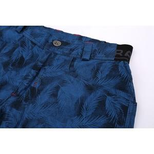 Kalhoty Rafiki Climby Majolica Exotic, Rafiki