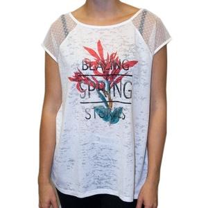 Tričko Mavi 0220 15spring0, MAVI