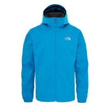 Bunda The North Face M QUEST JACKET T0A8AZQCE, The North Face