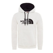 Mikina The North Face M DREW PEAK PULLOVER HOODIE T0AHJYLA9, The North Face