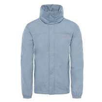 Bunda The North Face M RESOLVE JACKET T0AR9TCTE, The North Face