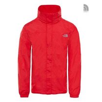 Bunda The North Face M RESOLVE JACKET T0AR9TSXA, The North Face