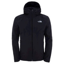 Bunda The North Face M Stratos Jacket T0CMH9JK3, The North Face