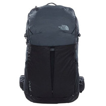 Batoh The North Face LITUS 32-RC T92ZDWMN8, The North Face