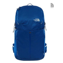 Batoh The North Face ALEIA 22-RC T92ZDZ1YE, The North Face