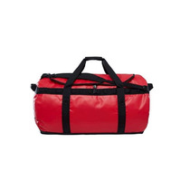 Taška The North Face BASE CAMP DUFFEL XL T93ETRKZ3, The North Face