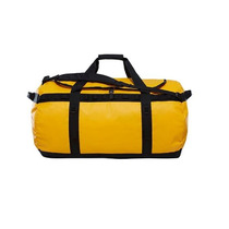 Taška The North Face BASE CAMP DUFFEL XL T93ETRZU3, The North Face