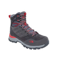 Boty The North Face MHEDGEHOG TREK GTX T92UX2QDK, The North Face