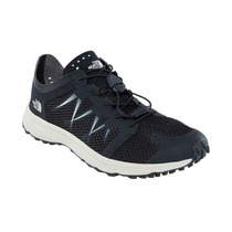 Boty The North Face W LITEWAVE FLOW LACE T92VV2LQ6, The North Face