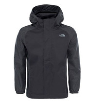 Bunda The North Face B RESOLVE REF JACKET T92U21044, The North Face