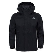 Bunda The North Face B RESOLVE REF JACKET T92U21JK3, The North Face