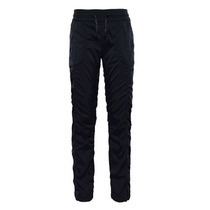 Tepláky The North Face W APHRODITE PANT T92UOPJK3, The North Face