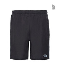 Šortky The North Face M AMBITION DUAL SHORT T93CEEJK3, The North Face