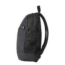 Batoh adidas Power IV Backpack M BR5864, adidas