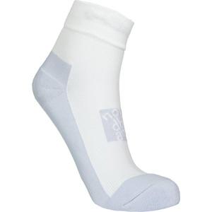 Kompresní turistické ponožky NORDBLANC Corner NBSX16381_BLA, Nordblanc