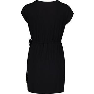 Dámské šaty NORDBLANC Sundry NBSLD6766_CRN, Nordblanc